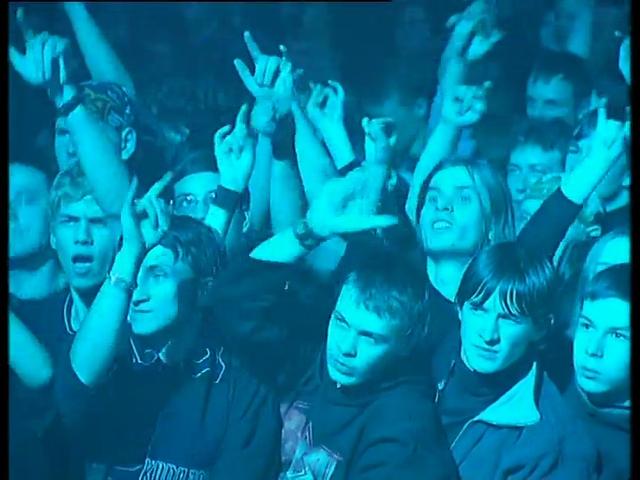 Ария - Небо тебя найдёт (live) - Музыка - Видео - Fly-Portal.Ru Самый лучший развлекательный портал